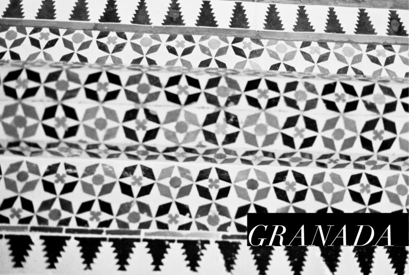 GRANADA_landscape