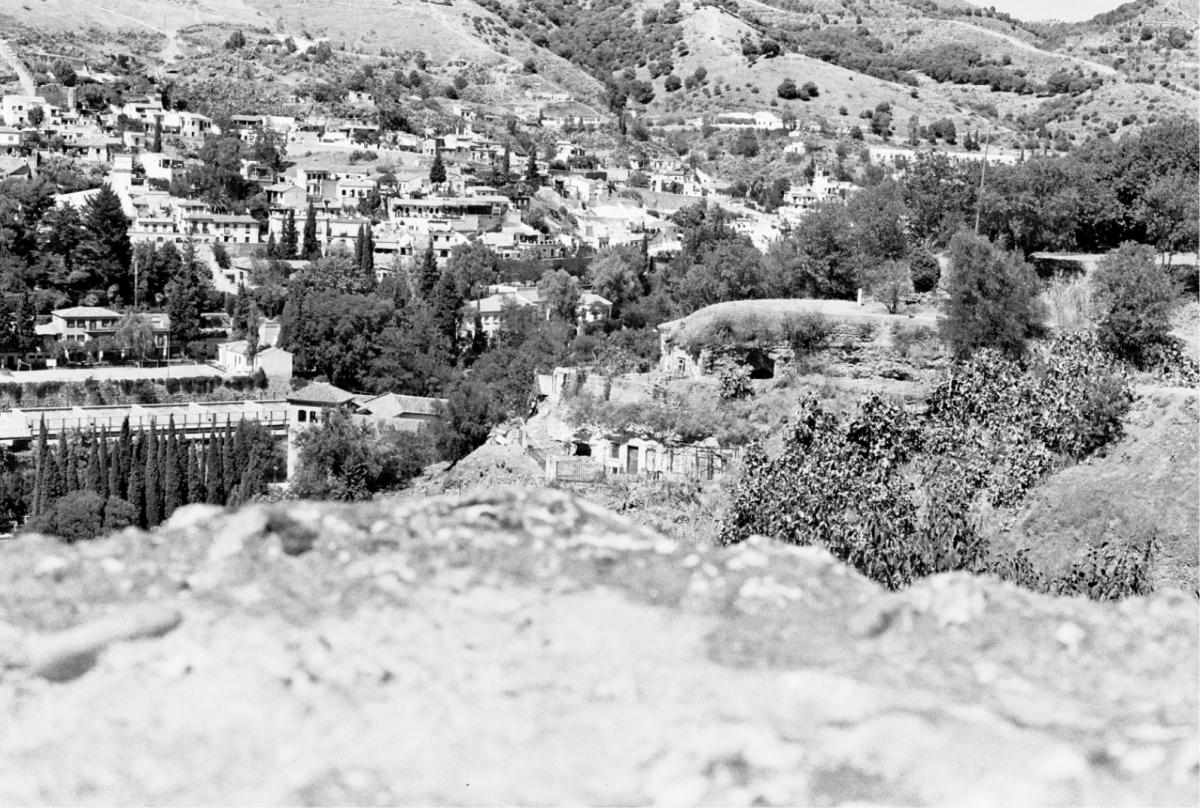 GRANADA_landscape5