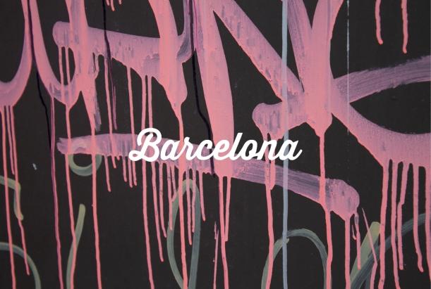 1_Barca_landscape
