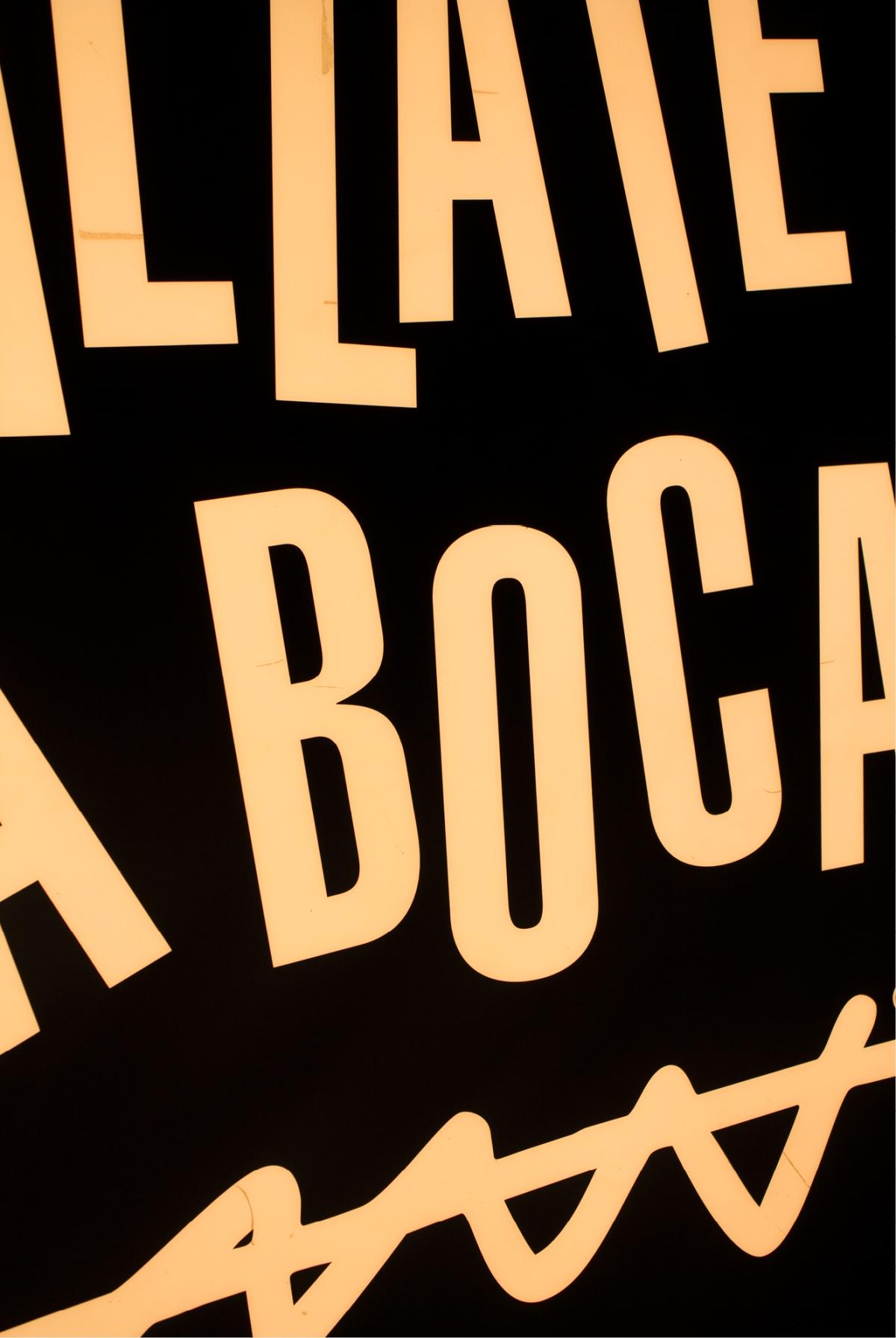 40_2_Barca_portrait_25