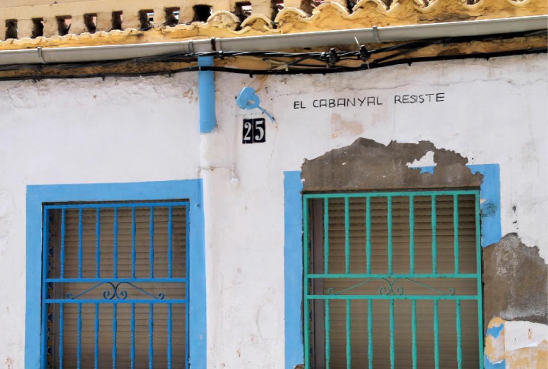 Valencia_landscape10