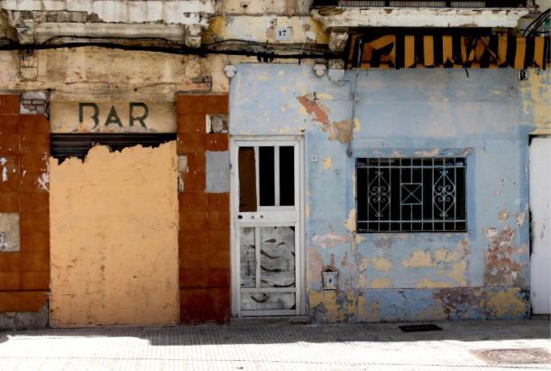 Valencia_landscape11