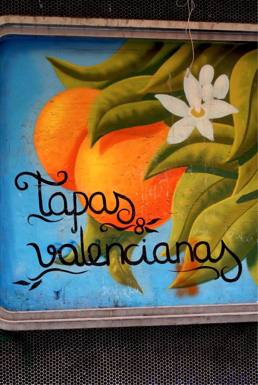 VALENCIA_portrait10
