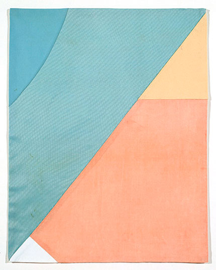 louise-bourgeois-fabric-work1