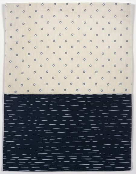 louise-bourgeois-textiles-4
