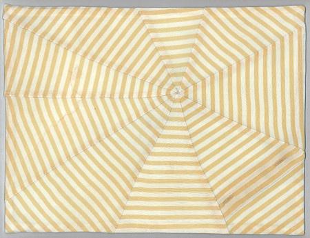 louise-bourgeois-textiles-9