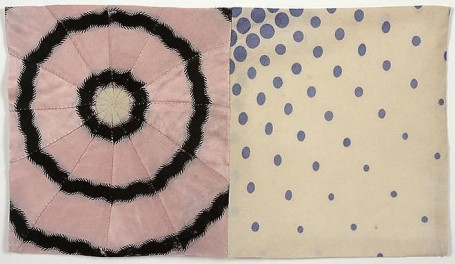 Louise-Bourgeois-UNTITLED-2006-455x264