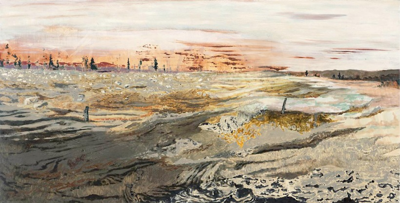 landscape2-4_121312