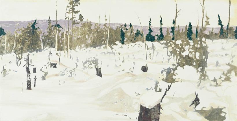 landscape2-4_121313