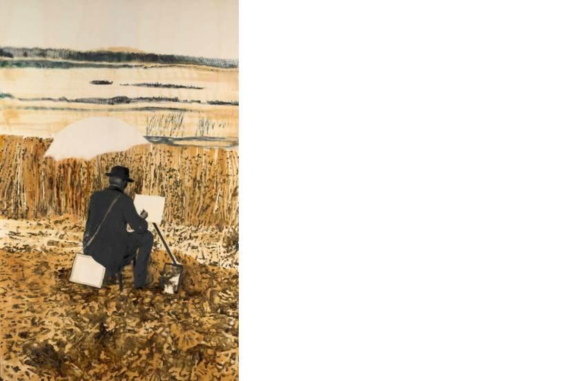 landscape2-4_121314