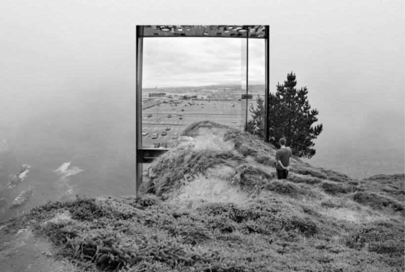 landscape2-4_121315