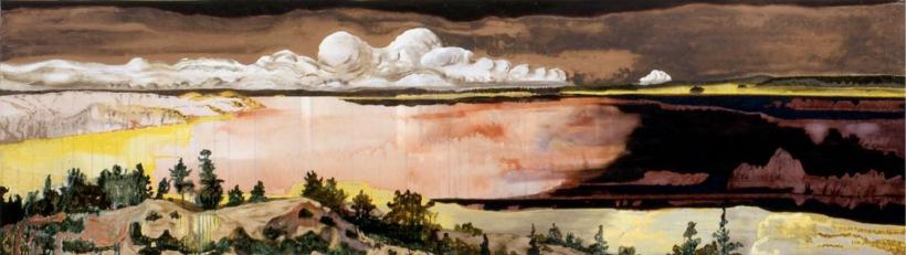 landscape2-4_121319
