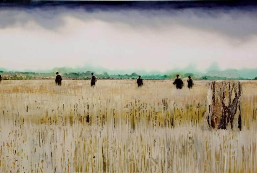 landscape2-4_12138