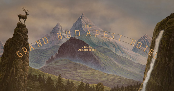 the-grand-budapest-001