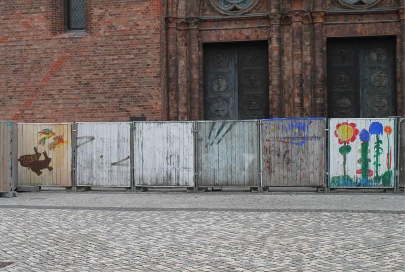 Berlin2-4_1213_37-4312
