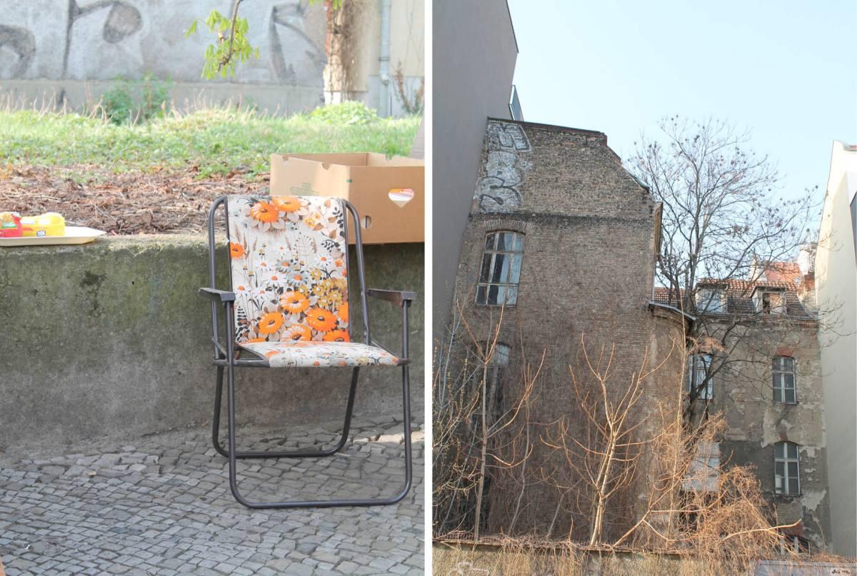 Berlin2-4_1213_37-4316