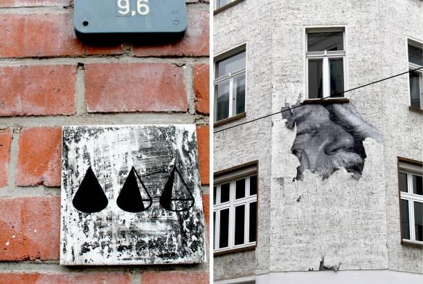 Berlin2-4_1213_37-433