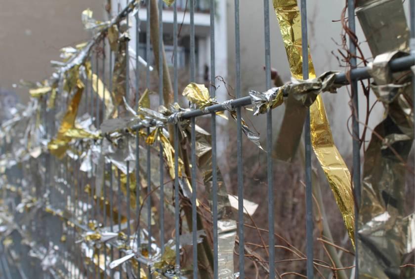 Berlin2-4_1213_37-434