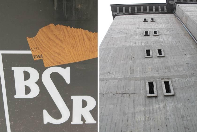 Berlin2-4_1213_37-437