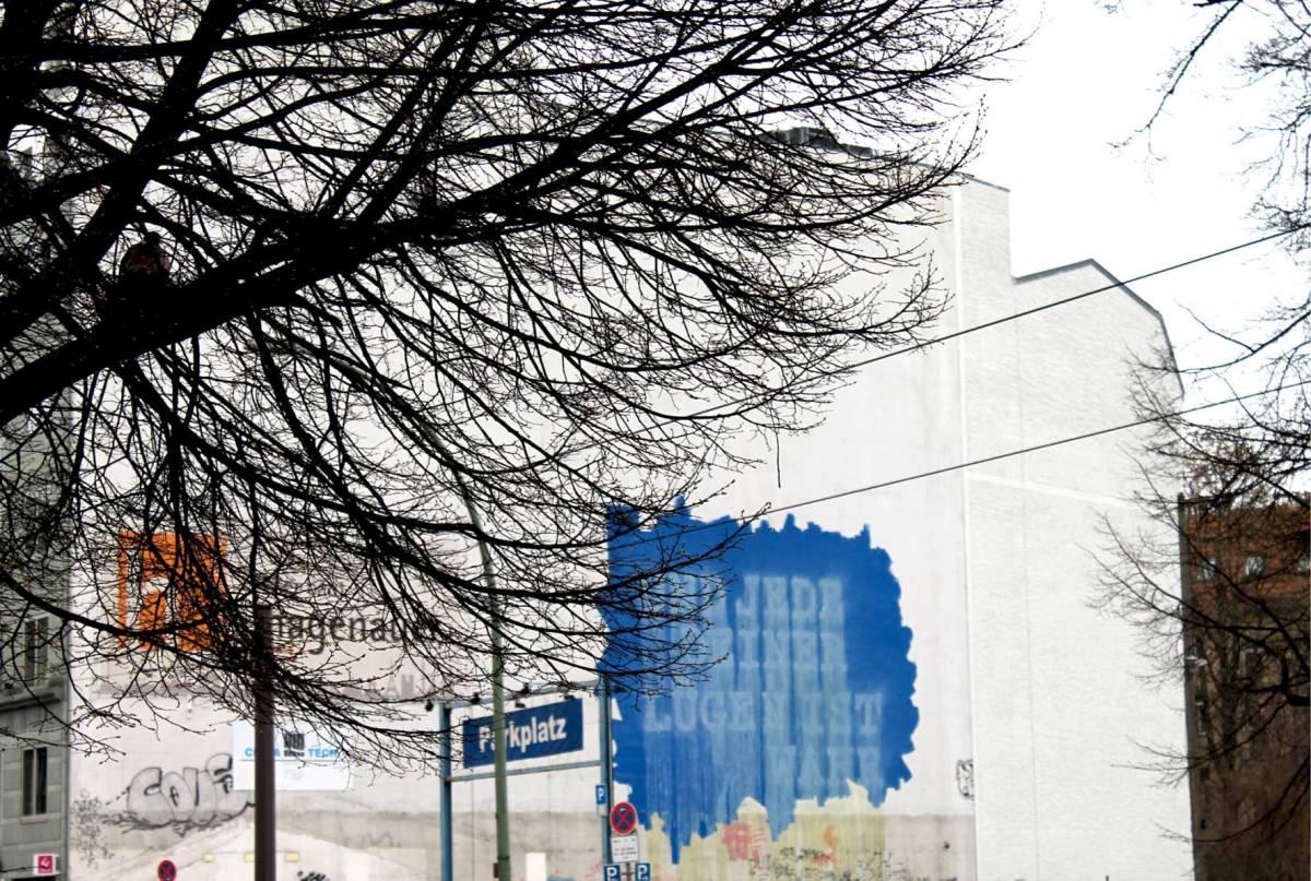 Berlin2-4_1213_37-439