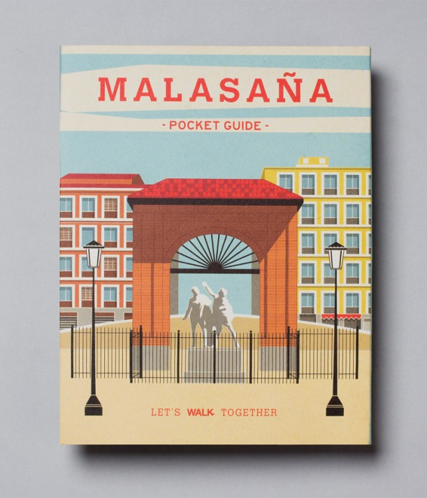pg_malasana-750x874