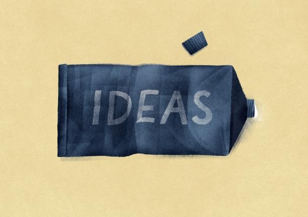 daily-ideas-cream-for-head