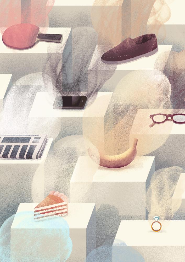 scent-marketing-illustration