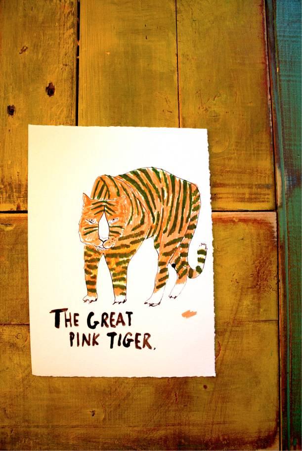 tiger_pink