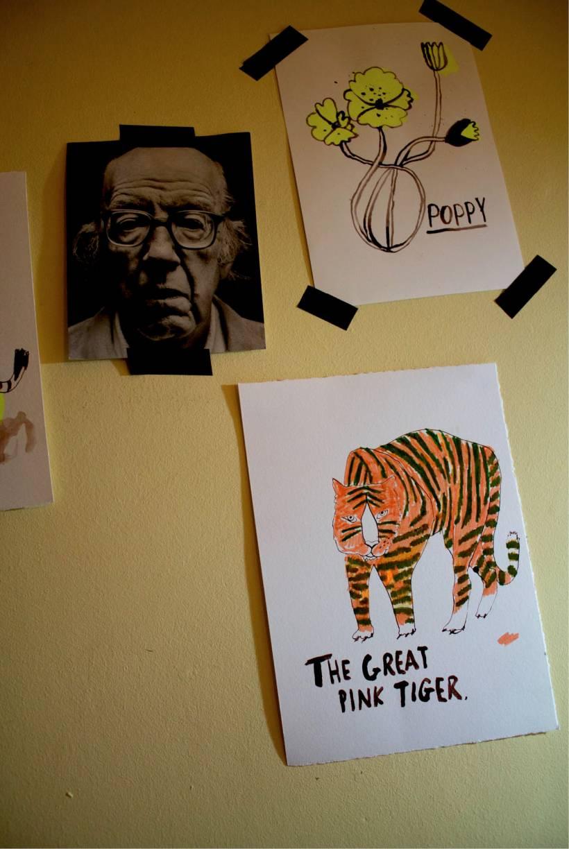 tiger_pink2