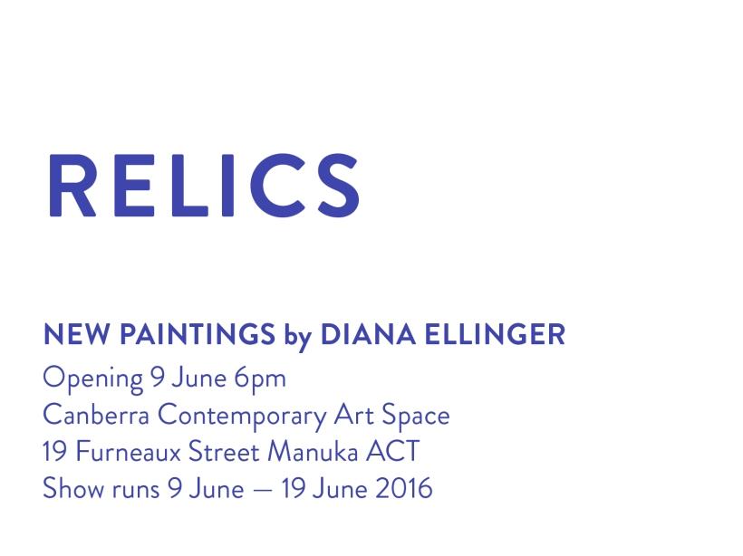 Diana_Ellinger_Relics