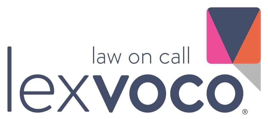 Lexvoco_logo_1