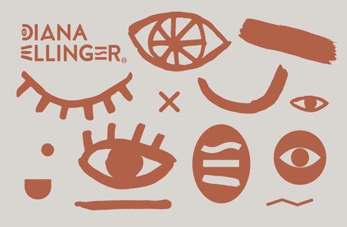 Diana-Ellinger-Business-card