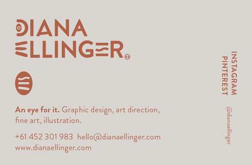 Diana-Ellinger-Business-card_back.jpg