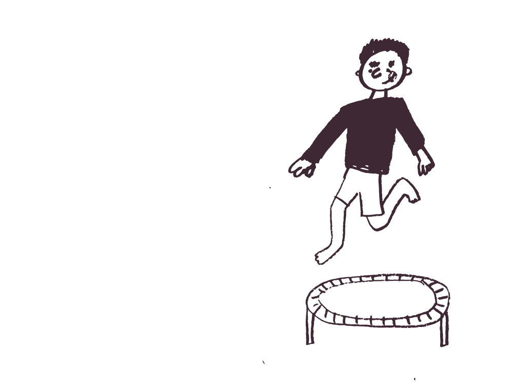 RG_illustration_complete15